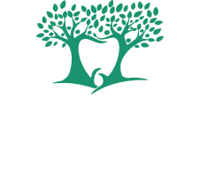 Powell Dental Group logo