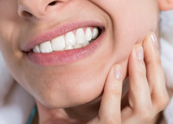 Oral Cancer Screening Powell | Powell Dental Group | Dental Checkup